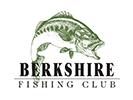 BerkFishLogo